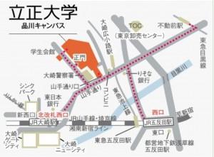 地図_ページ_1_画像_0002